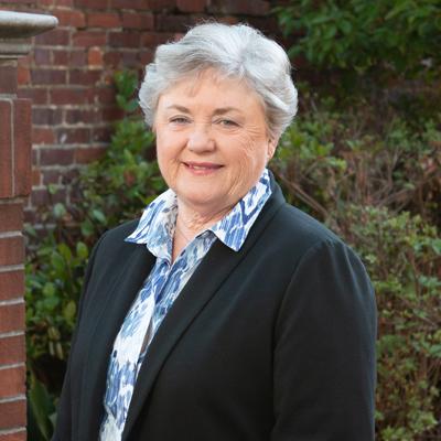Sue L. Reynolds